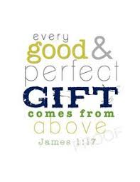 christian quotes for nursery google search new baby products