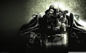 fallout wallpaper hd fzezo43