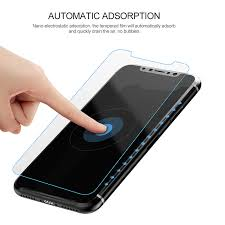 For Alcatel One Touch T10 Tempered ...