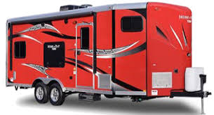 tx toy s new used rvs service