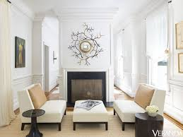 35 fireplace ideas best fireplace