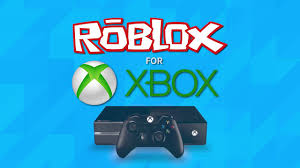 ROBLOX Now Available on Xbox One ...
