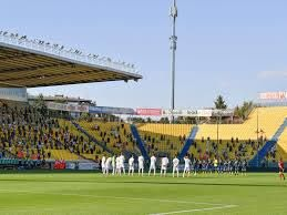 US-based Krause Group takes control of Parma soccer club | Business News