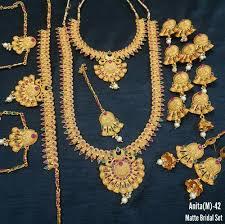golden copper south indian wedding