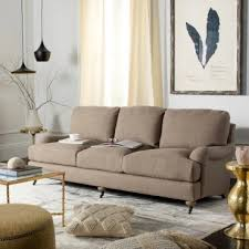Best Kid Friendly Fabric For Sofas Overstock Com