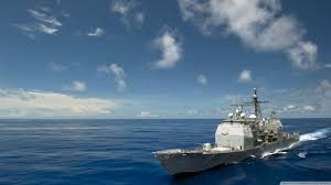 71 navy ship wallpapers on wallpaperplay
