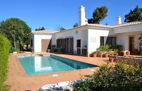 key portugal agence immobilière