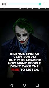joker quotes images for android apk