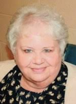 Obituaries Search for Joyce Roberts
