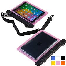 Tablet Case for Maxwest Tab Phone 72DC ...