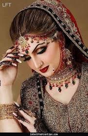stani bridal makeup games