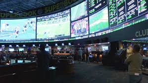 What is the Cost to Develop a Sports Betting App like William Hill ...