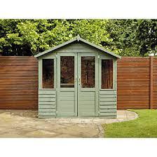Ronseal Fence Life Plus Shed Fence Treatment Sage 9ltr Fence Paint Screwfix Com