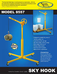 Sky Hook_Brochure_Web1 9-7-07