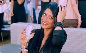 Uomini e Donne anticipazioni oggi: Giovanna Abate molla Sammy?