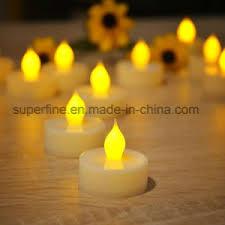 china hot party small romantic luminary