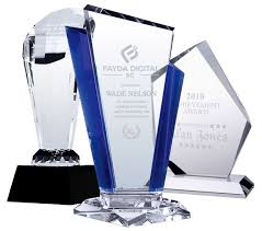 custom awards personalized gifts and