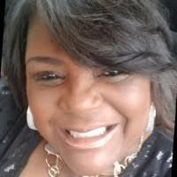 Tina Lining - Mandel School of Applied Social Sciences at Case Western  Reserve University - Cleveland, Ohio   LinkedIn