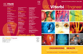 USC Viterbi Engineer Spring 2009 by University of Southern California -  issuu