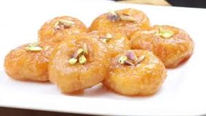 How to Make Balushahi For Diwali 2019? Easy Sweet Recipe That You Can Make  At Home For Deepavali Festival (Watch Video) | 🍔 LatestLY