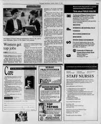 Pittsburgh Post-Gazette from Pittsburgh, Pennsylvania on March 12, 1991 ·  Page 11