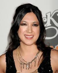 Michelle Branch | Song Contest Wiki | Fandom