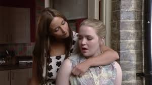 EastEnders - Abi Branning Fails Her Exams (22nd August 2013) - YouTube