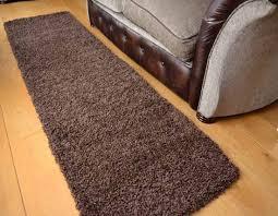 china soft area non slip gy carpet