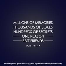 quotes about funny memories friends quotes