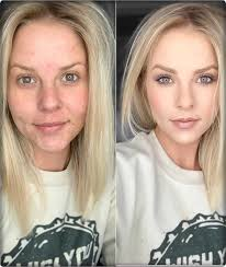 the importance of good makeup 2019