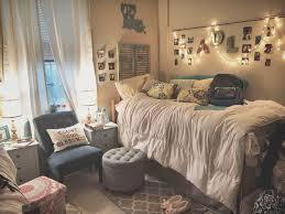 Pretty Sure My Dorm Room Is The Coziest Dorm Room In Mississippi Cozy Dorm Room Dorm Room Decor Dorm Sweet Dorm