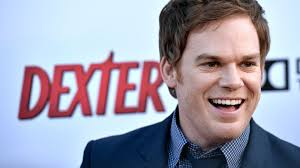 Dexter to return for a new season after eight-year break | Ents & Arts News