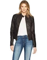womens leather jackets com