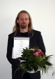 Universität Paderborn - Nachricht - Universität Paderborn verleiht  Forschungspreis 2014 – Insgesamt 150.000 Euro für drei Forschungsprojekte