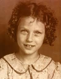 Loretta Lynn Biographical Timeline | American Masters | PBS