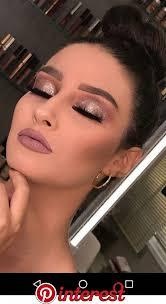 holiday makeup looks beauty hacks