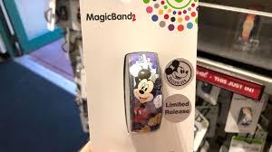 Disney Passholder Sticker Vinyl Decal Mickey Mouse Walt Disney World Majic
