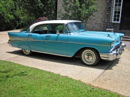 57 Chevy Bel Air...one day it will be mine again! | 57 chevy bel air, 1957  chevy bel air, Chevy bel air