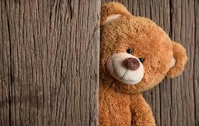 wallpaper toy bear bear wood teddy
