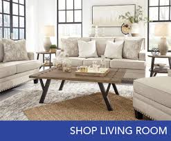 View Shop For Furniture  Pictures