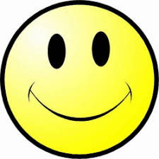 Smiley clipart smiley face, Picture #3160111 smiley clipart smiley ...