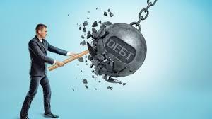 ΔΝΤ: Πάνω από 200% χρέος και το 2021- Αμφίβολη η βιωσιμότητα | Sofokleousin