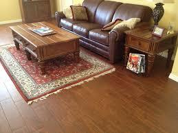 porcelain floor faux wood tile plank