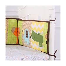 wowelife giraffe nursery bedding 100
