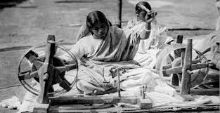History of Swadeshi Movement : Causes & Effects