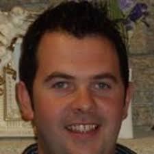 Ivan MORRIS | Institute of Technology, Tralee, Tralee