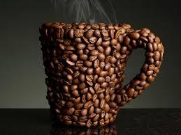 صور قهوة الصباح واحلي صور عن فنجان القهوة ميكساتك