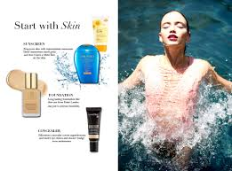 waterproof your makeup blush beyond