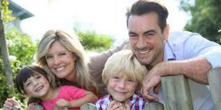 3 Fence Options That Keep Kids Safe American Fence Company Hamptonburgh Nearsay