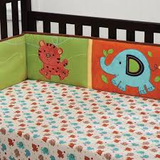 burlington coat factory toddler bed
